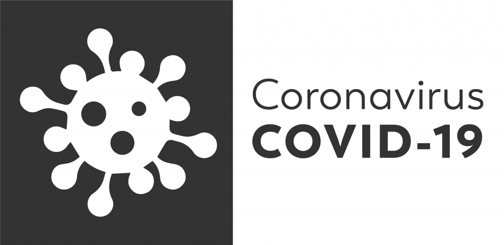 monitoring the coronavirus